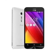 Фото Смартфон ASUS ZE550KL Zenfone 2 Laser 16Gb white