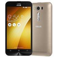 Фото Смартфон ASUS Zenfone 2 ZE500KG 8Gb gold