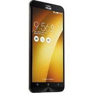 Фото Смартфон ASUS Zenfone 2 ZE551ML 32Gb gold