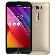 Фото Смартфон ASUS ZD551KL ZenFone Selfie 16Gb gold