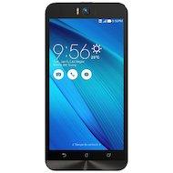 Фото Смартфон ASUS ZD551KL ZenFone Selfie 16Gb blue