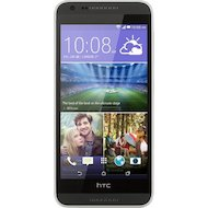 Смартфон HTC Desire 620G DS matt gray lt gray