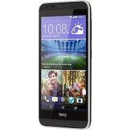 Фото Смартфон HTC Desire 620G DS matt gray lt gray