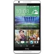 Смартфон HTC Desire 820G DS EEA Glossy Whit Lt Gr
