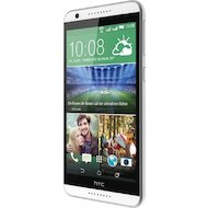 Фото Смартфон HTC Desire 820G DS EEA Glossy Whit Lt Gr