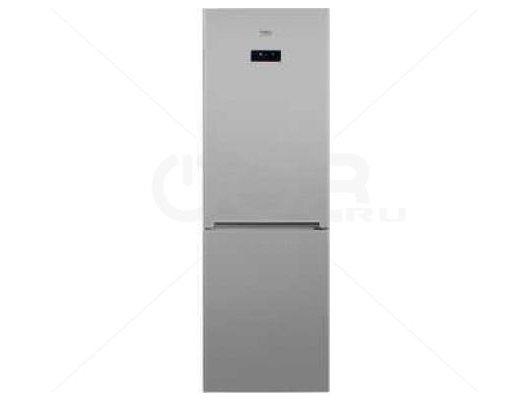 Холодильник BEKO RCNK 355K00S