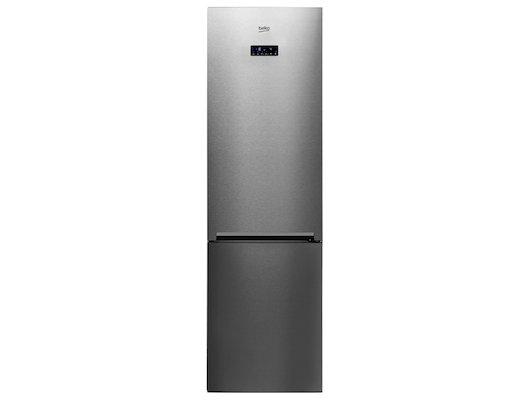 Холодильник BEKO RCNK 400E20ZX