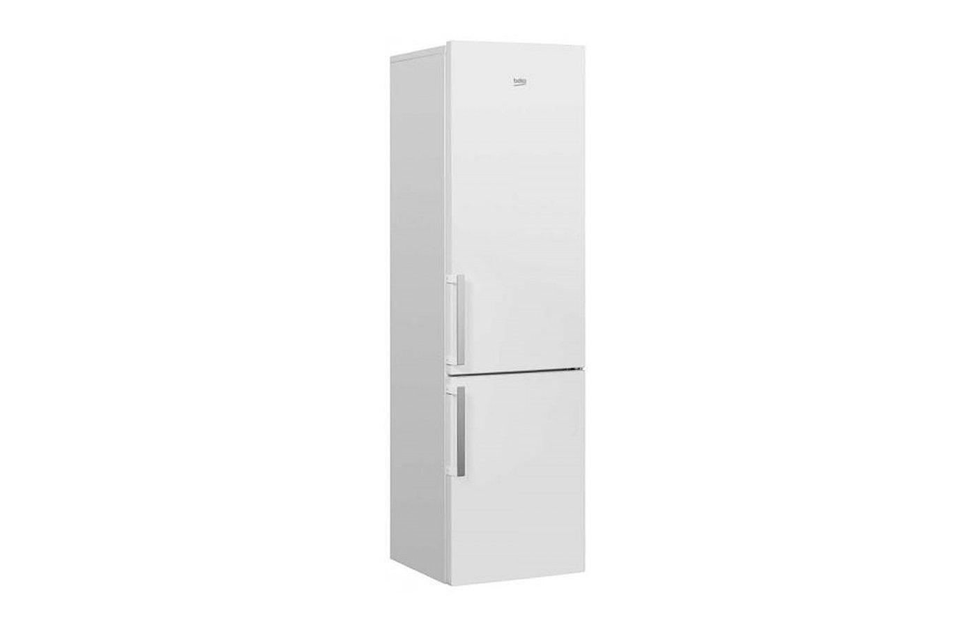 Холодильник BEKO RCNK 355K00W