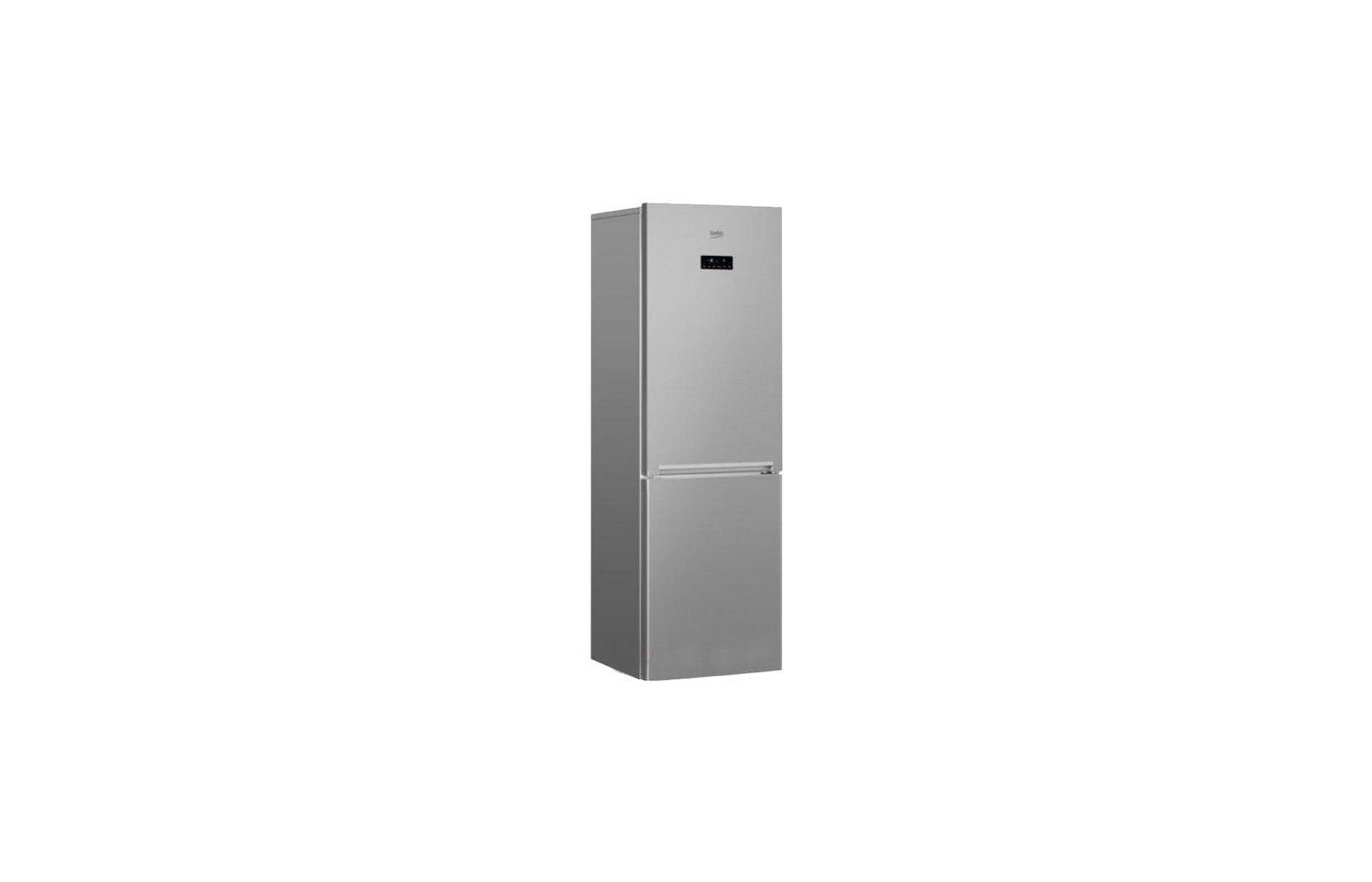 Холодильник BEKO RCNK 365E20ZS