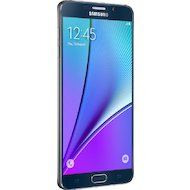 Фото Смартфон Samsung SM-N920 Galaxy Note 5 64Gb black