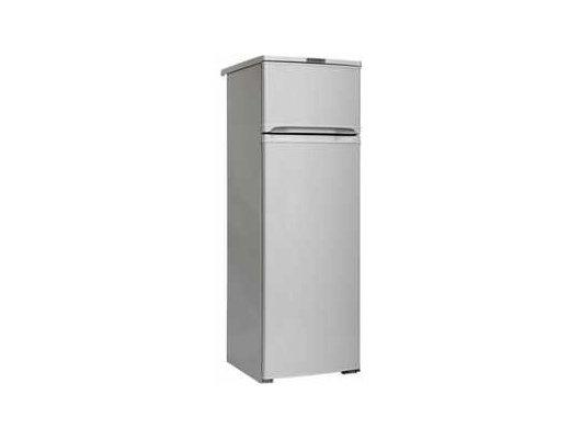 Холодильник САРАТОВ 263 Grey