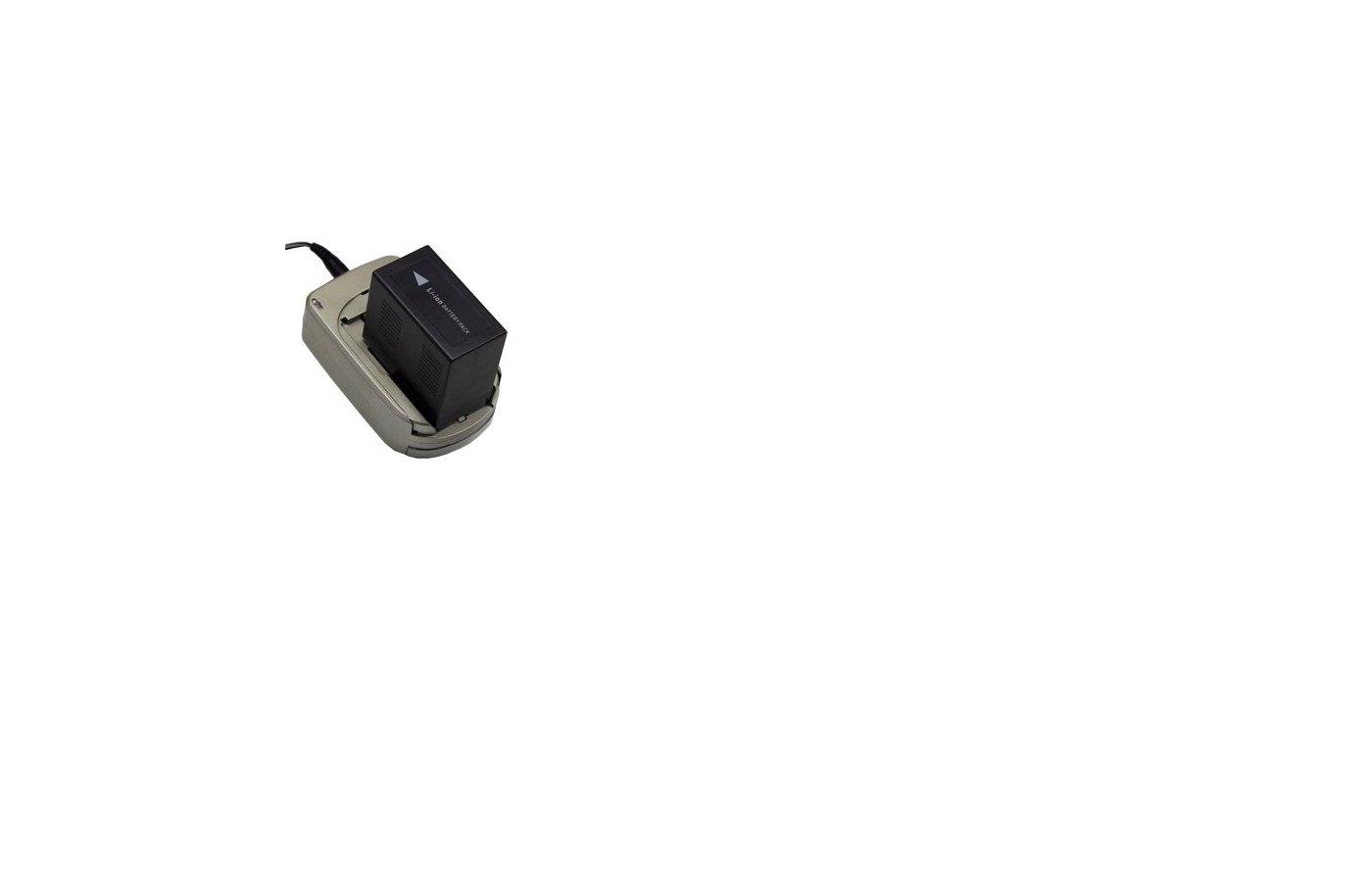 AcmePower AP CH-P1615 для CANON