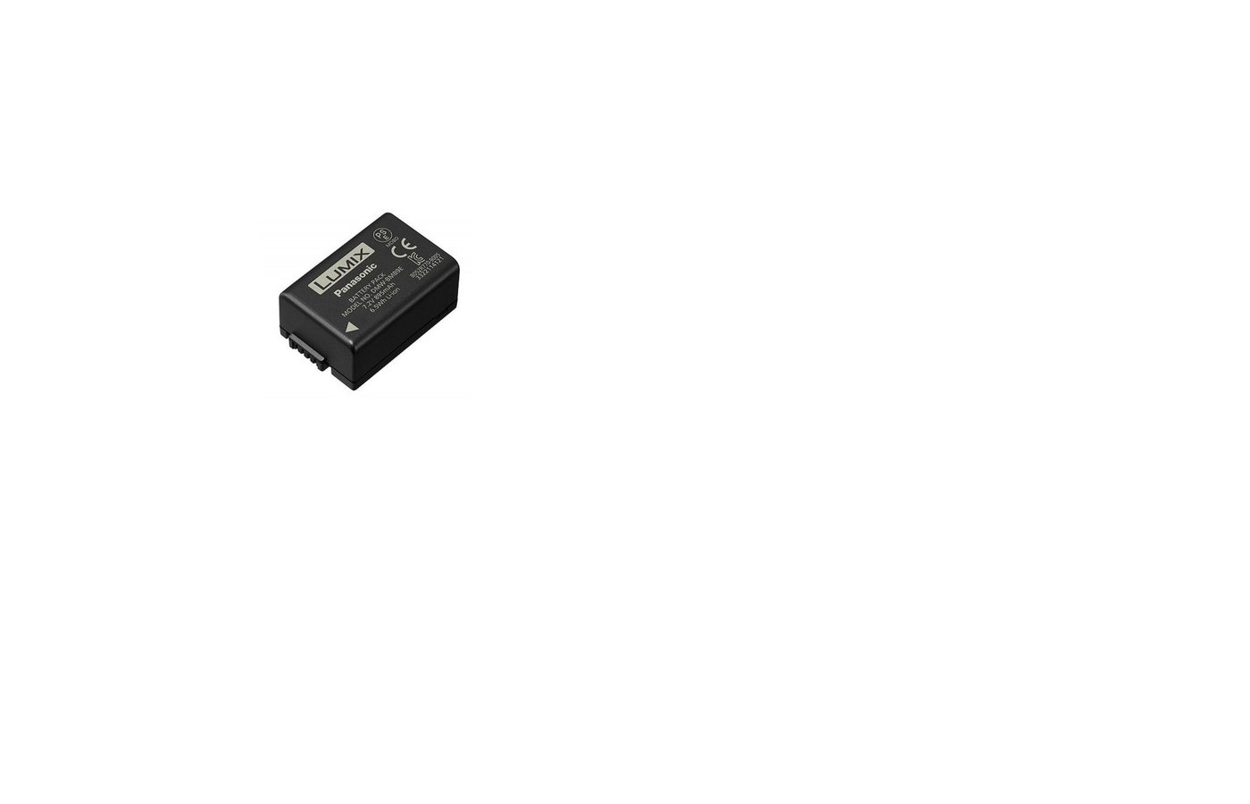 AcmePower BMB9 Panasonic