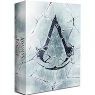 Фото Assassins Creed: Изгой. Коллекционное издание (Xbox 360 русская версия)