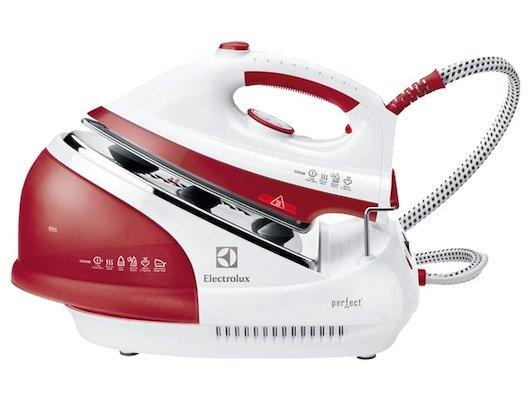 Гладильная система ELECTROLUX EDBS 2300