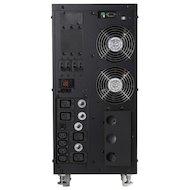 Фото Блок питания PowerCom VGS-10K 9000W черный