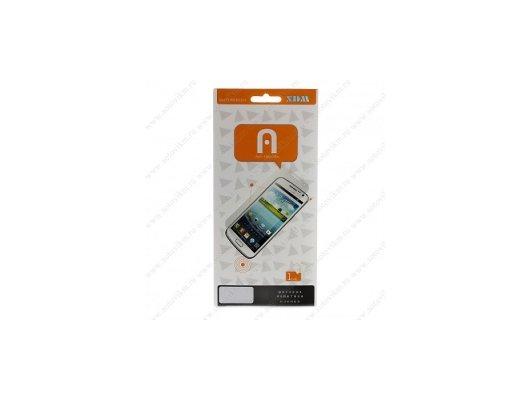 Стекло M-G пленка Premium Samsung S7270