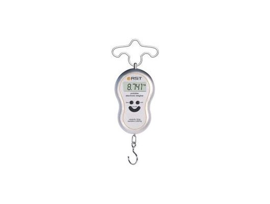 Весы кухонные RST 08065