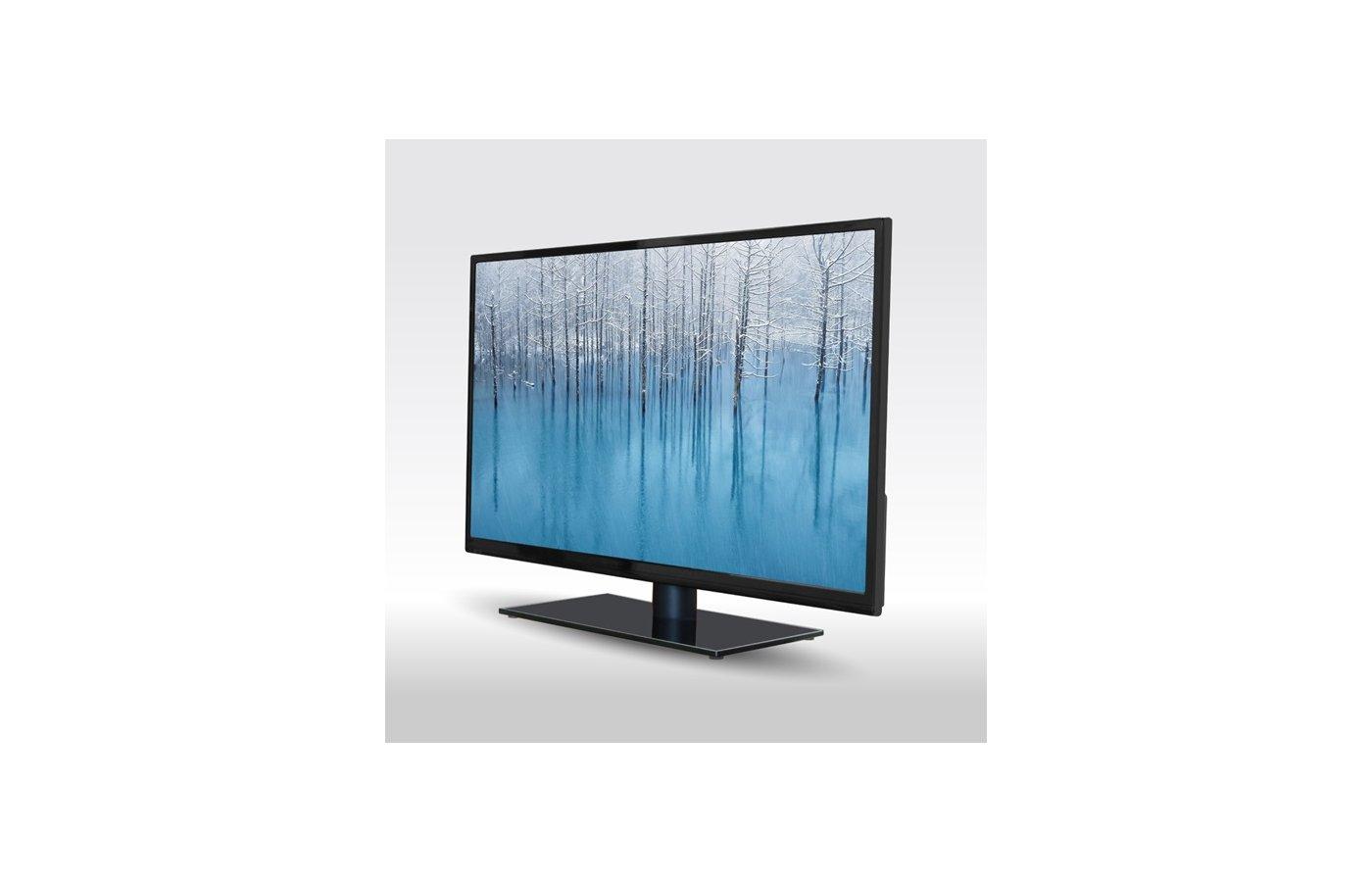 LED телевизор ERISSON 32LEC21 T2