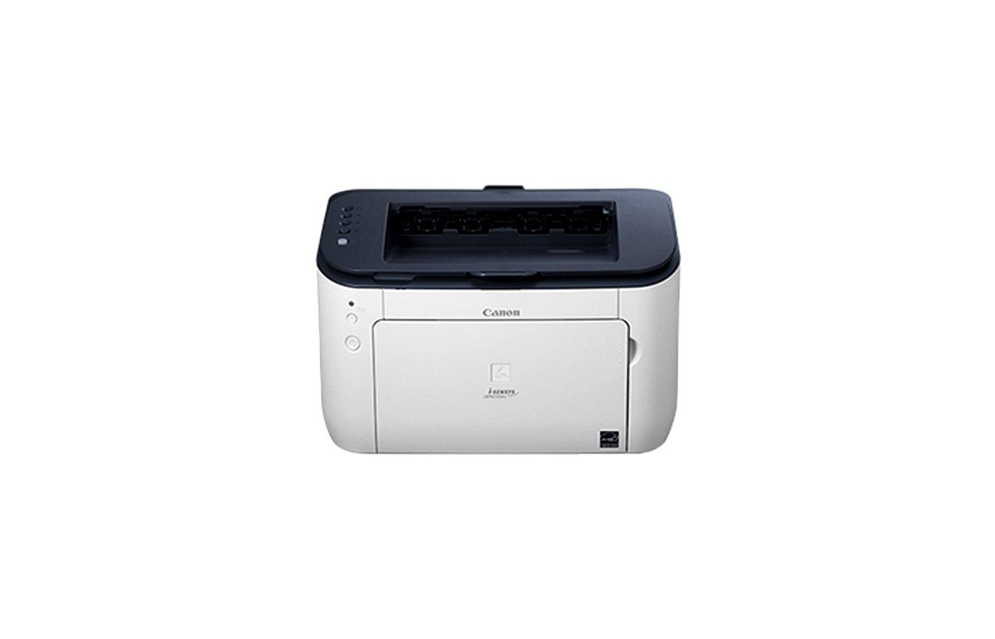 Принтер Canon i-Sensys LBP6230DW /9143B003/