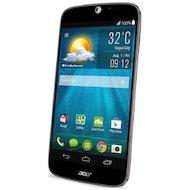 Фото Смартфон Acer Liquid Jade Z S57 черный