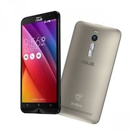 Фото Смартфон ASUS Zenfone 2 ZE551ML 32Gb silver