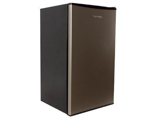 Холодильник SHIVAKI SHRF-104CHS