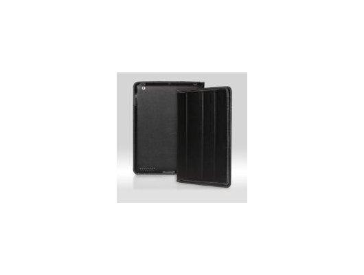 Чехол для планшетного ПК Yoobao Executive для iPad 2/3/4 черный