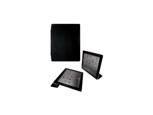 Чехол для планшетного ПК Prolife для планшетов 8, черная