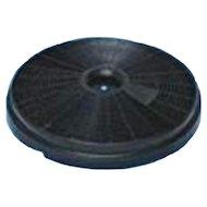 Фото Фильтры для воздухоочистителей ELIKOR Ф-00 ( К турбине 430 м3/ч. Оптима50-60. Эпсилон 60/90. Вента 50/60)