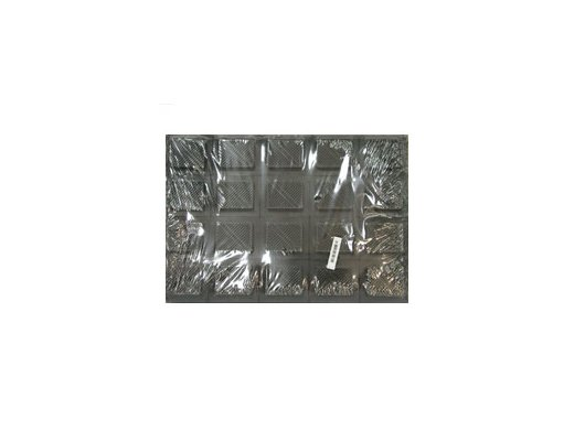 Фильтры для воздухоочистителей KRONA фильтр для Stella 60