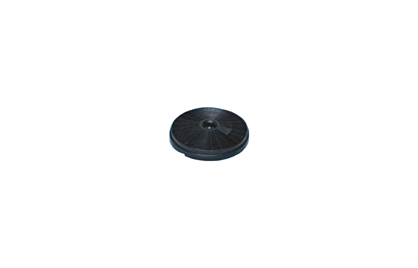 Фильтры для воздухоочистителей ELIKOR Ф-00 ( К турбине 430 м3/ч. Оптима50-60. Эпсилон 60/90. Вента 50/60)