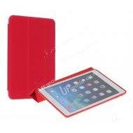 Фото Чехол для планшетного ПК Melkco для iPad 5/Air красный