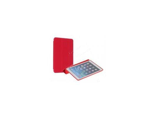 Чехол для планшетного ПК Melkco для iPad 5/Air красный
