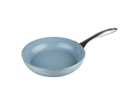 Сковорода Rondell RDA-291 24 см Eis