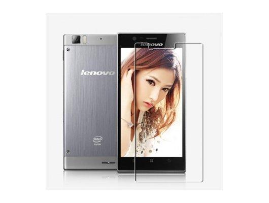 Стекло M-G пленка Lenovo K900