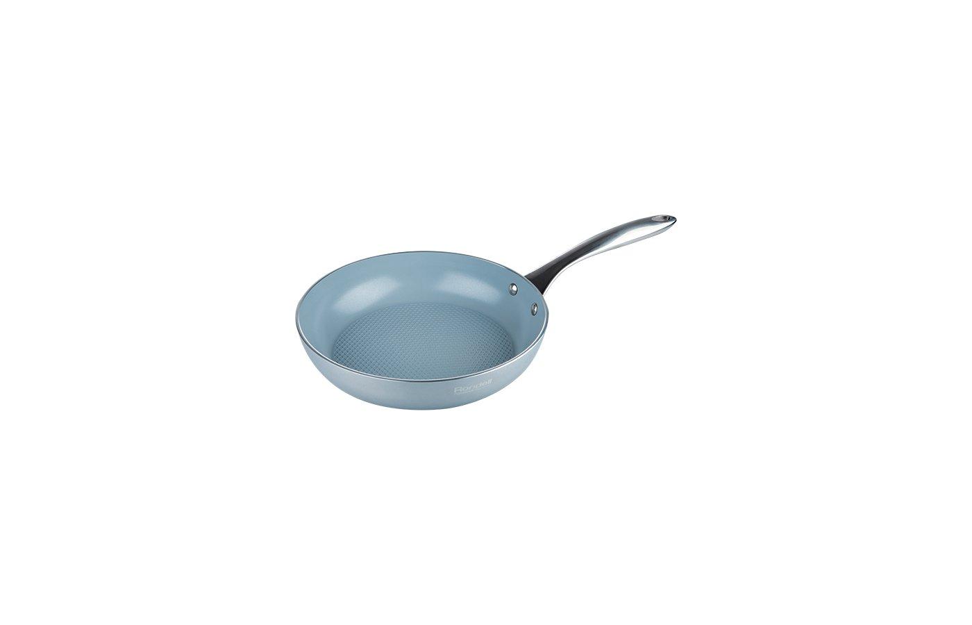 Сковорода Rondell RDA-293 28 см Eis