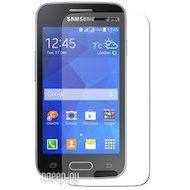 Фото Стекло M-G пленка Premium Samsung Galaxy Ace 4