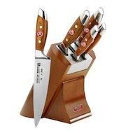 Фото Набор ножей VITESSE VS-1745
