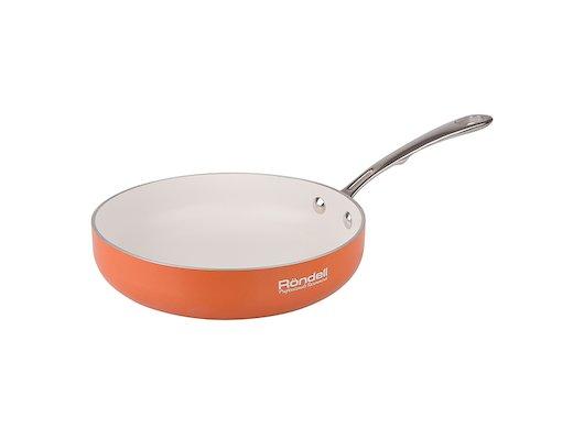Сковорода Rondell RDA-536 20 см Terrakotte