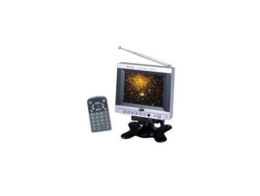Автотелевизор TFT-LCD V501