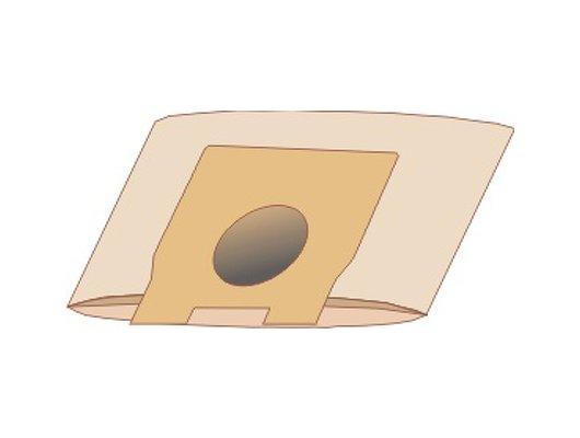 Пылесборники PONY C 27
