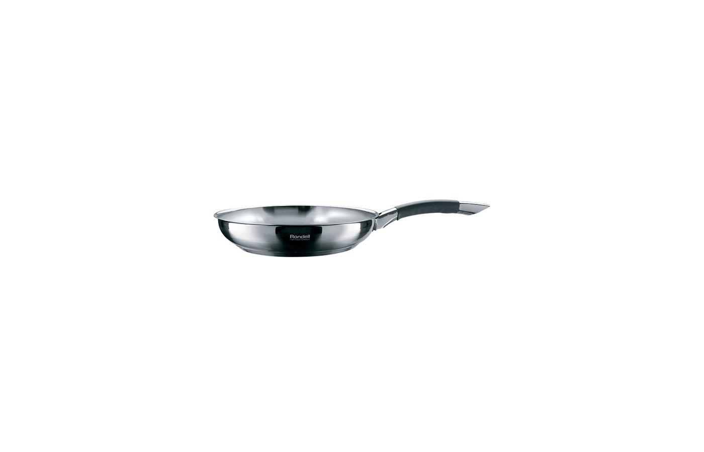 Сковорода Rondell RDS-021 Сковорода 24 см Flamme