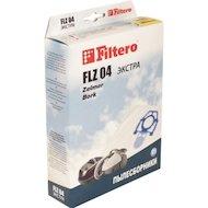 Пылесборники FILTERO FLZ 04 (3) Экстра