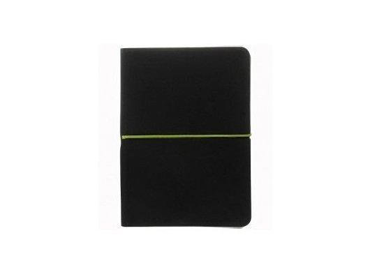 Чехол PocketBook Vigo World Easy 622 черный