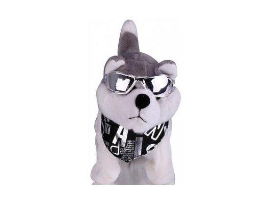 Игрушка Mioshi active MAC0601-004 Крутой пёс