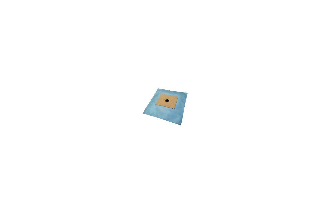 Пылесборники PONY MPUN 1