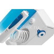 Фото Зубные щетки электрические BRAUN Oral-B Professional Care OxyJet 81317988