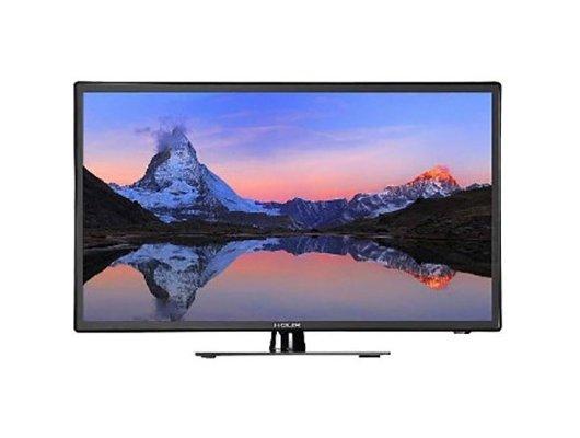LED телевизор HELIX HTV-327T2