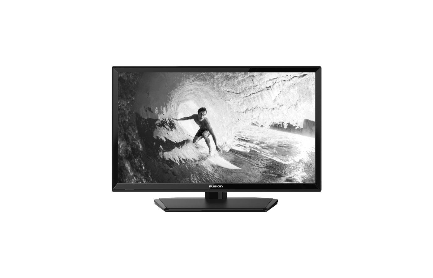LED телевизор FUSION FLTV-24T21